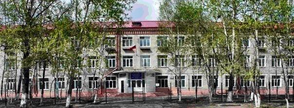 школа интернат коррекционная школа интернат фото