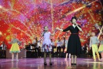 Каратаева Вероника - участница Международного  фестиваля « Белая трость» г. Москва.