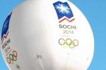 мы с вами, олимпийцы!